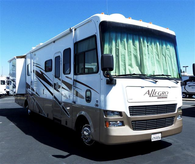 rv motorhome class a for sale luxury purple rv motorhome class a for sale style. Black Bedroom Furniture Sets. Home Design Ideas