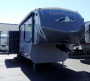 Used 2013 Montana Montana 343RL Fifth Wheel For Sale