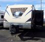 New 2015 Crossroads Sunset Trail 300BH Travel Trailer For Sale