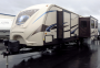 New 2015 Crossroads Sunset Trail 32RL Travel Trailer For Sale