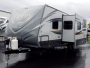New 2014 Forest River Wildcat 29BHS Travel Trailer For Sale