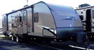 New 2014 Heartland Wilderness 2850BH Travel Trailer For Sale