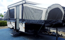 New 2015 Starcraft Comet 1021 Pop Up For Sale