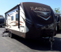 New 2014 Keystone Laredo 240MK Travel Trailer For Sale