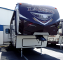 New 2014 Keystone Laredo 312RE Fifth Wheel For Sale