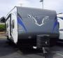 New 2015 Forest River Sandstorm 240SLC Travel Trailer Toyhauler For Sale