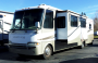 Used 2005 Newmar Kountry Star 3778 Class A - Gas For Sale