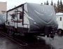 New 2014 Forest River Wildcat 26FBS Travel Trailer For Sale