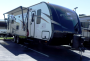 New 2015 Starcraft Travel Star 286RLWS Travel Trailer For Sale