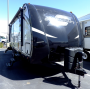 New 2015 Starcraft Travel Star 274RKS Travel Trailer For Sale