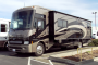 Used 2012 Itasca Suncruiser 37F Class A - Gas For Sale