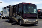 New 2014 Itasca Sunova 30A Class A - Gas For Sale