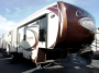New 2015 Forest River Columbus 385BH Fifth Wheel For Sale