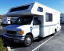 Used 2003 Dutchmen Express EXPRESS Class C For Sale