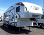 Used 2012 Keystone Cougar 276RL Fifth Wheel For Sale