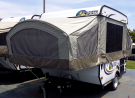 2015 Viking CAMPING WORLD