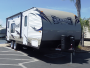 New 2015 Forest River Wildwood 231RKXL Travel Trailer For Sale