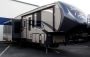 New 2015 Forest River Sandpiper 330RLS Fifth Wheel For Sale