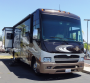 Used 2013 Winnebago Suncruiser 32H Class A - Gas For Sale