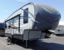 New 2015 Forest River Wildcat 282RK Fifth Wheel For Sale