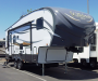 New 2015 Forest River Wildcat 242RLX Fifth Wheel For Sale