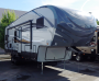 New 2015 Forest River Wildcat 262RGX Fifth Wheel For Sale