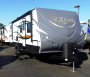 New 2015 Forest River Wildcat 29BHS Travel Trailer For Sale