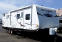 Used 2012 Dutchmen Dutchmen 315BHDS Travel Trailer For Sale