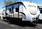 New 2014 Keystone Sprinter 266RBS Travel Trailer For Sale
