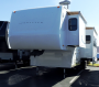 Used 2007 K-Z Sportster 37FW Fifth Wheel Toyhauler For Sale