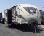 New 2015 Crossroads Sunset Trail 26RB Travel Trailer For Sale