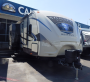 New 2015 Crossroads Sunset Trail 28BH Travel Trailer For Sale