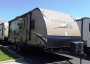 New 2015 Heartland Wilderness 2650BH Travel Trailer For Sale