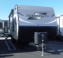 New 2015 Starcraft AUTUMN RIDGE 265RLS Travel Trailer For Sale