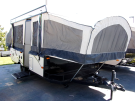 New 2015 Starcraft Comet 1226 Pop Up For Sale