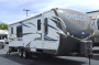 Used 2013 Keystone Outback 272RK Travel Trailer For Sale