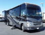 Used 2007 Winnebago Adventurer 37B Class A - Gas For Sale