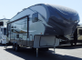 Used 2015 Forest River Wildcat 272RLX Fifth Wheel For Sale