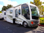 Used 2004 Fleetwood Pace Arrow 37C Class A - Gas For Sale