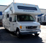 Used 2004 Dutchmen Dutchmen 29E Class C For Sale