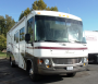 Used 2005 Georgie Boy Pursuit 3180 Class A - Gas For Sale