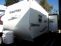 Used 2005 Starcraft Homestead 24RKS Travel Trailer For Sale