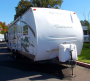 Used 2005 Coachmen Chaparral 294RKS Travel Trailer For Sale
