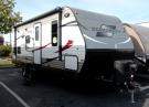 New 2015 Starcraft AUTUMN RIDGE 245DS Travel Trailer For Sale