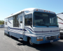 Used 1995 REXALL Aerbus 33 Class A - Gas For Sale