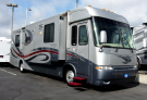 2005 Newmar Northern Star