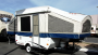 Used 2010 Coachmen Clipper SPORT 106 Pop Up For Sale