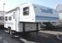 Used 1996 Fleetwood Prowler 21L Fifth Wheel For Sale
