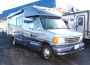 Used 2006 Phoenix Cruiser Phoenix Cruiser M24 Class B Plus For Sale