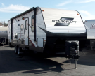 New 2015 Starcraft AR-ONE 27BHS Travel Trailer For Sale